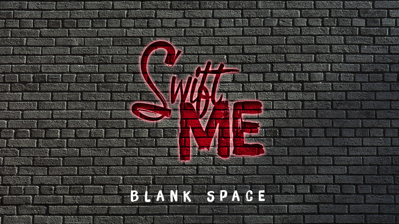 SWIFT_ME_WEB.jpg