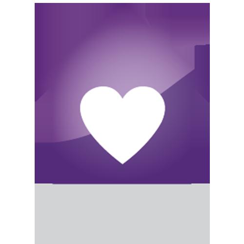 Reach Denver Logo 1.png