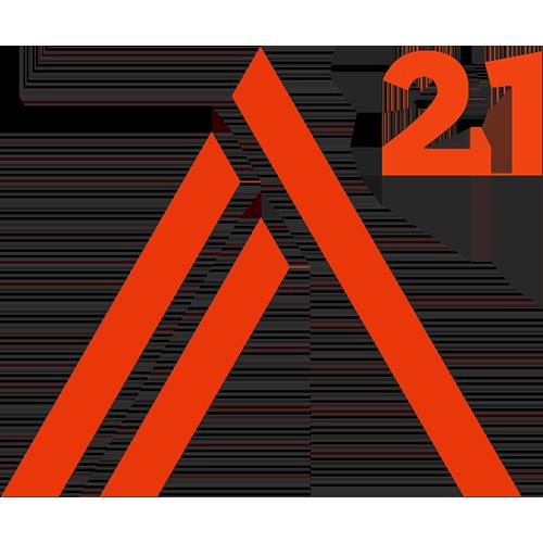 Reach Denver Logo 2.png