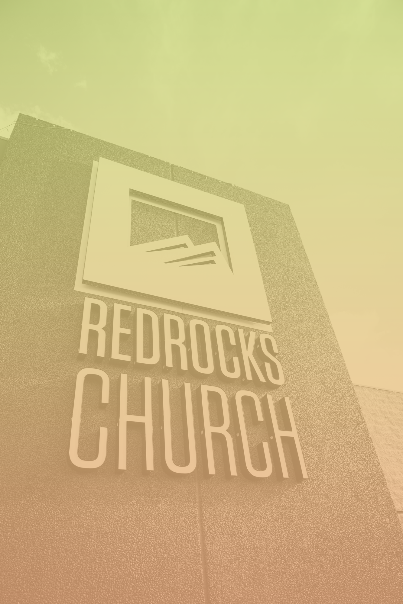 Red Rocks Church Lakewood - 5810 W Alameda AveLakewood, CO 80226