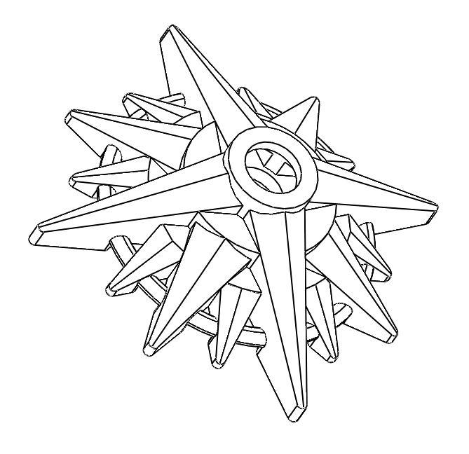 Compass Rose 2.JPG