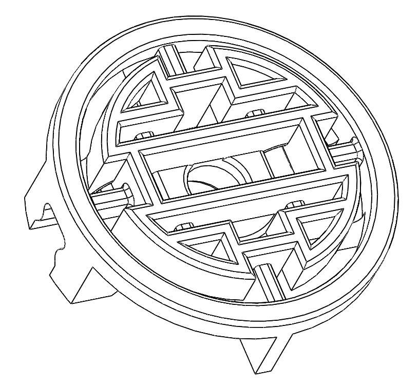 DuiChen 2.JPG