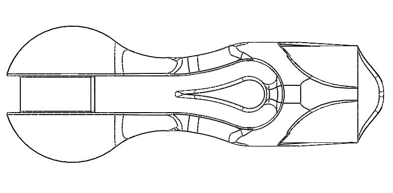 Male Droplet 2.JPG