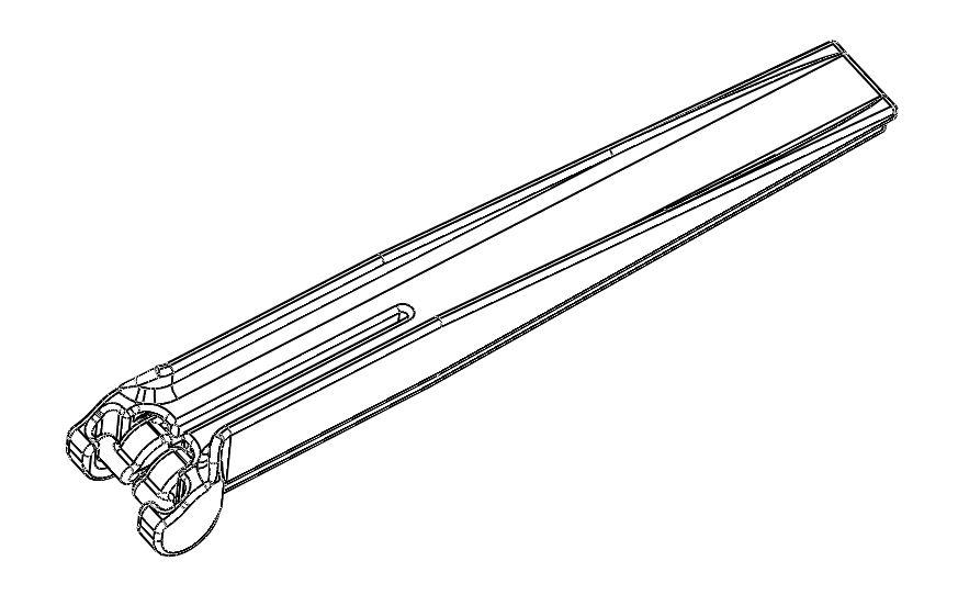 Microfiber Cutter 1.JPG