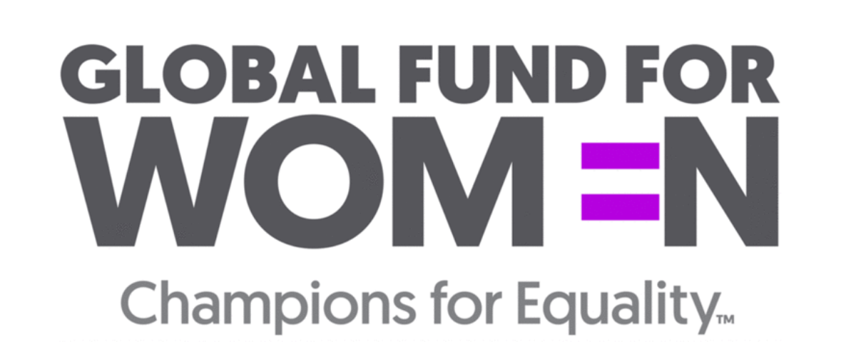 Global Fund for Women(Post).png