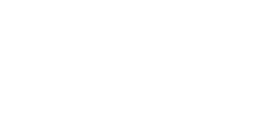 HIGH_Museum.png