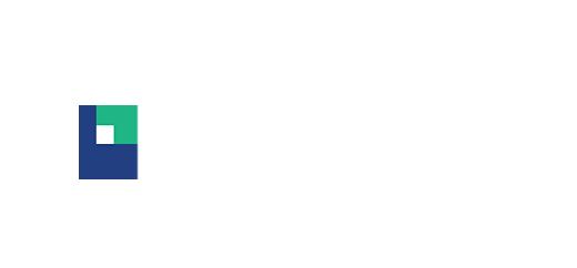 quantiphi.png