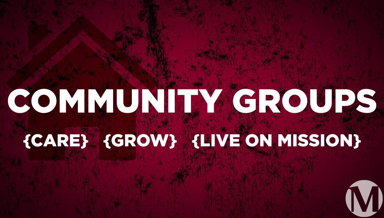 communitygroups.jpg