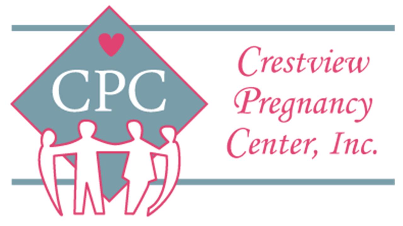 Crestview Pregnancy Center