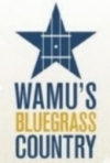wamu_logo.jpg