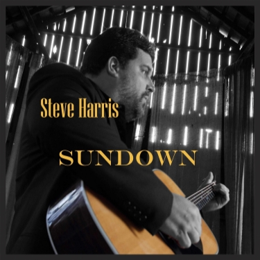 Front cover Sundown.jpg
