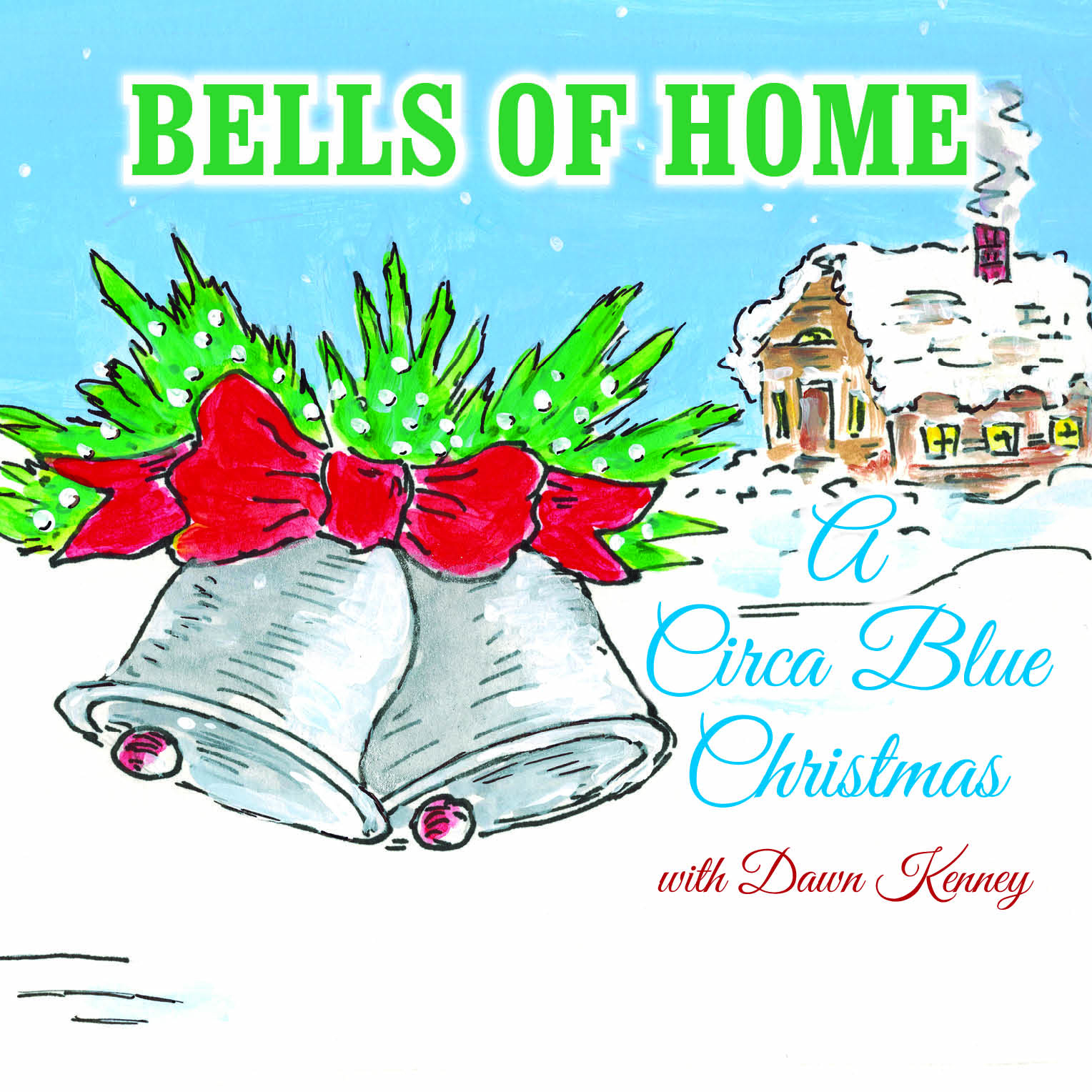 Bells of Home - Cover (1).jpg