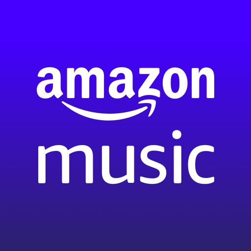 Circa Blue Amazon Music - Stream Music