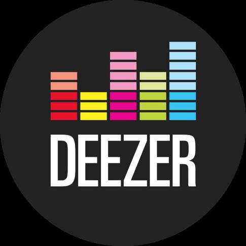 Deezer Streaming - Music streaming
