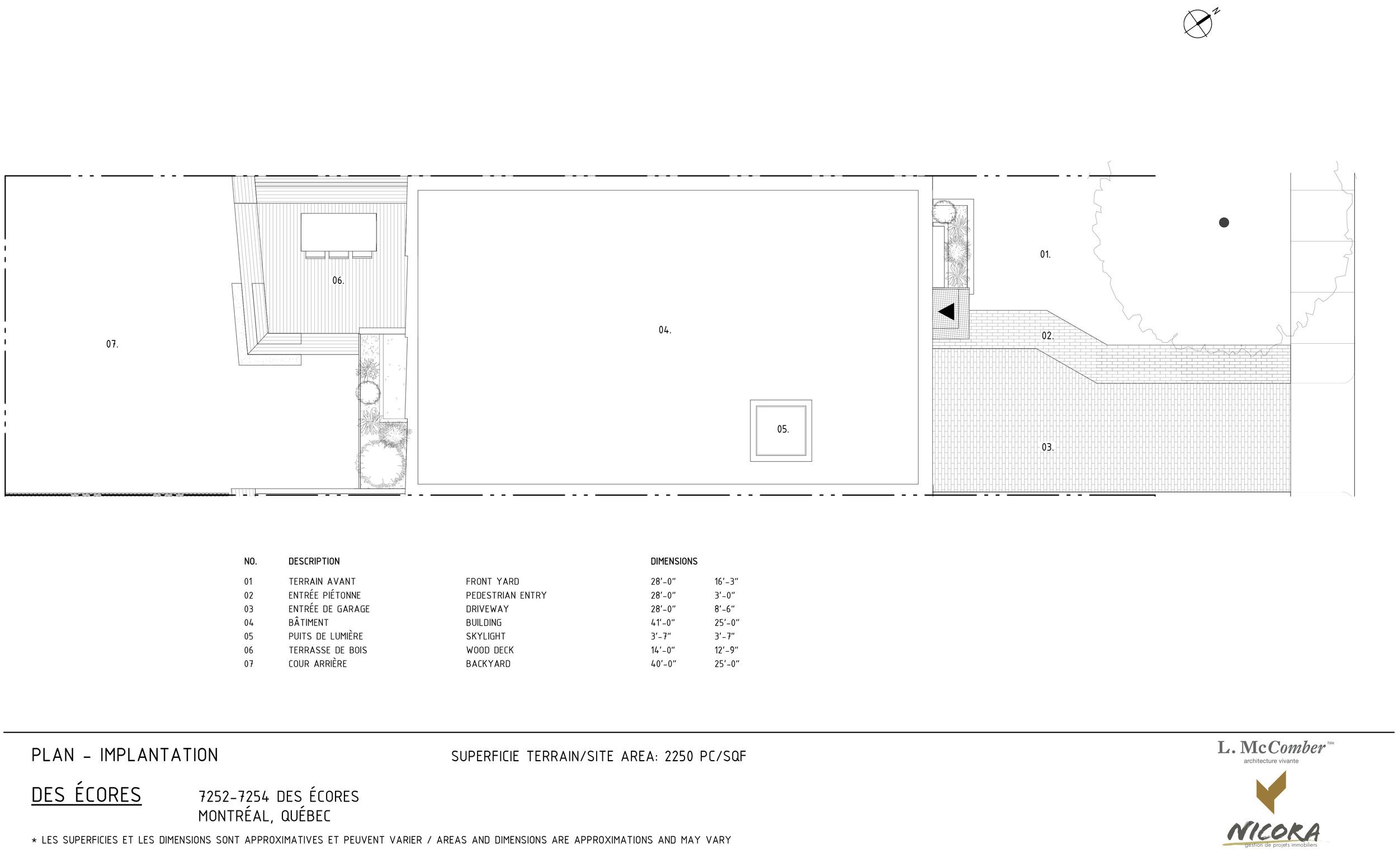14 017 IMG_Cahier de vente_Final _20140919-3.jpg