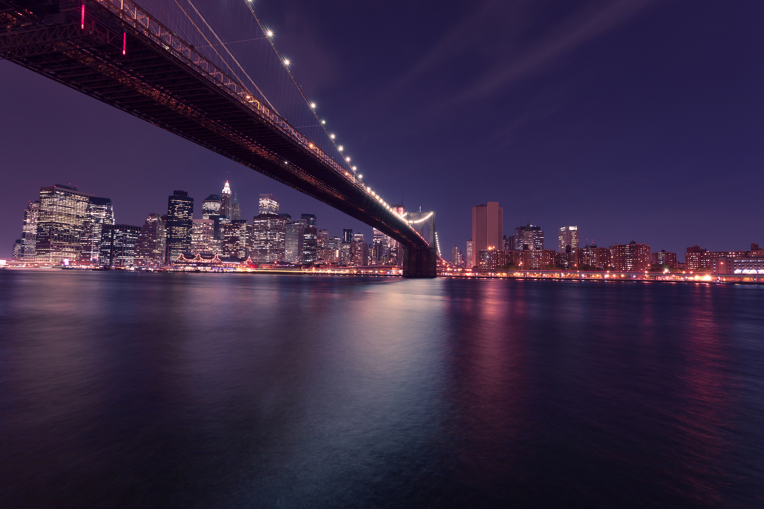 Ta3Z3hRxTTCTHmi1s1B1_Brooklyn_Bridge_by_Anders_Jilden.jpg