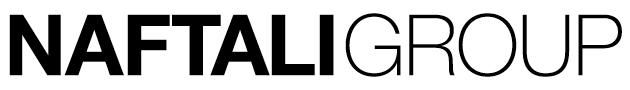 Naftali Logo - Arthur.jpg
