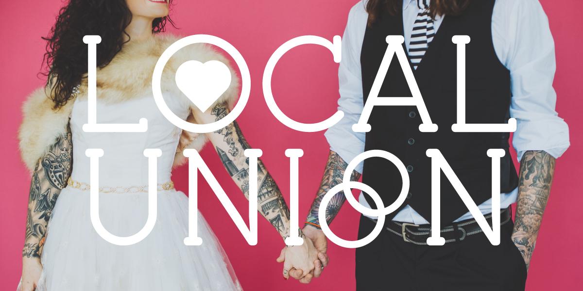 local union.jpg