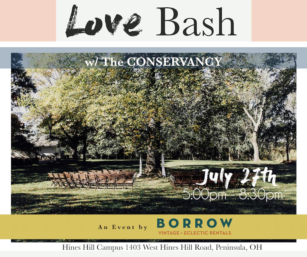 Love-Bash.jpg