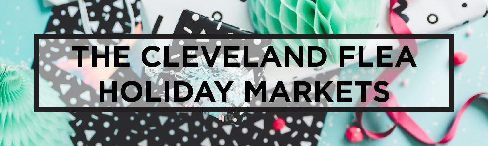 Image:http://www.theclevelandflea.com