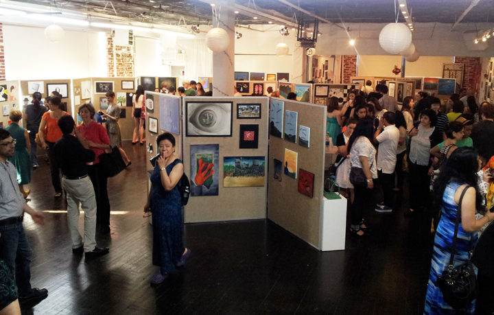 IBSG IB Art Show 10.jpg