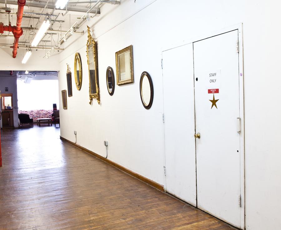 Hallway 40 ft x 6ft copy.jpg