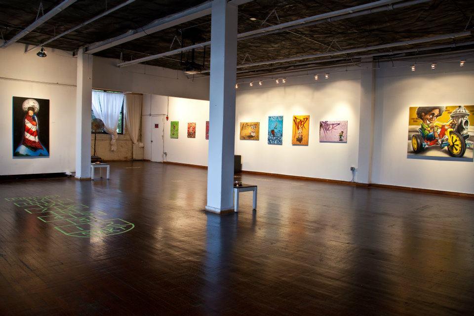 The Aurora Gallery as an Art Space.jpg