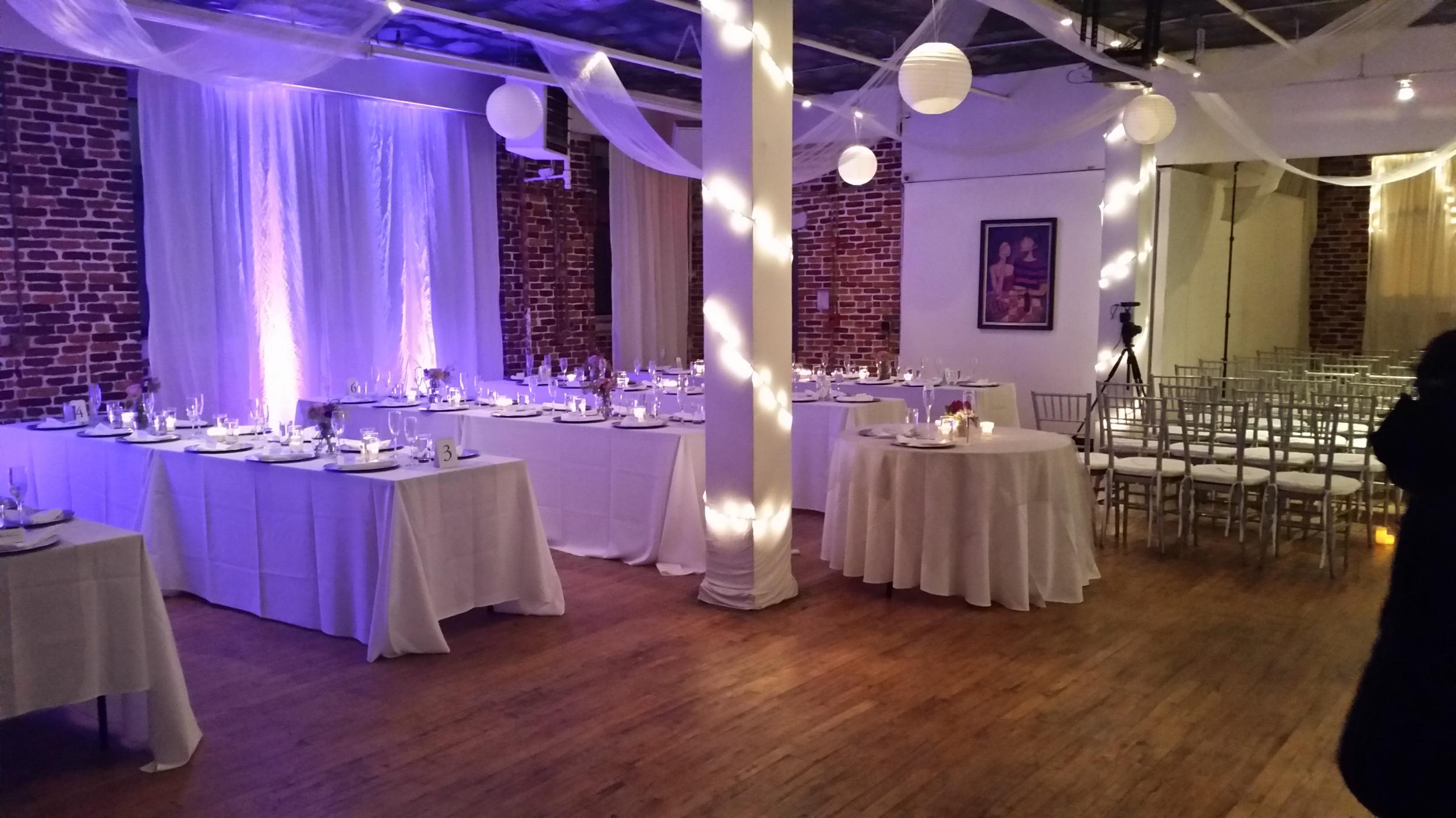 purple reception.jpg