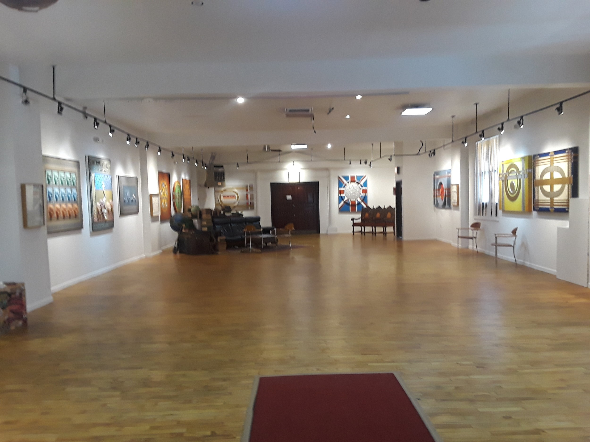 M Gallery.jpg