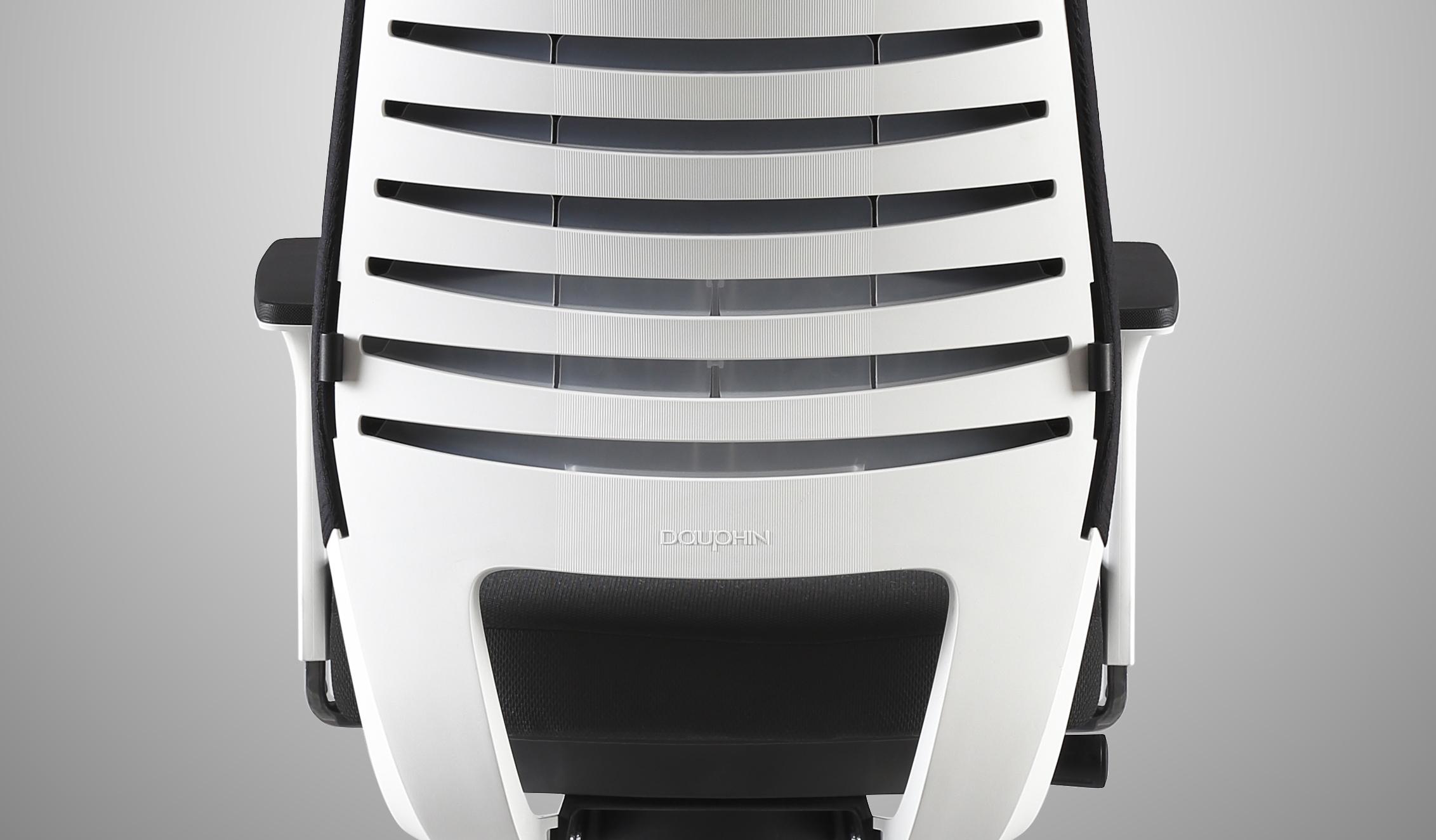 06 x-code chair crop for presentation.jpg
