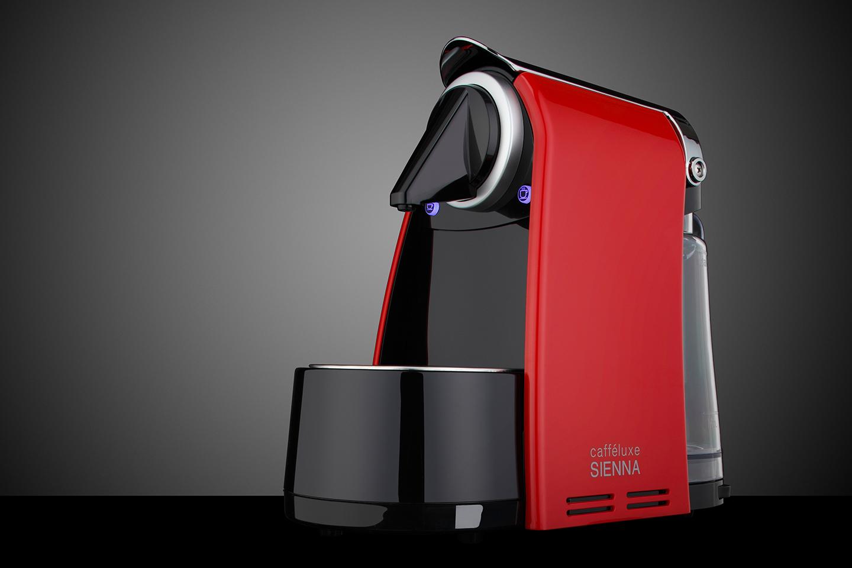 Checkers hero  coffee maker 1440.jpg