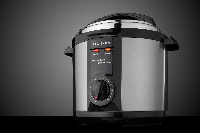 Checkers hero pressure cooker 1440.jpg