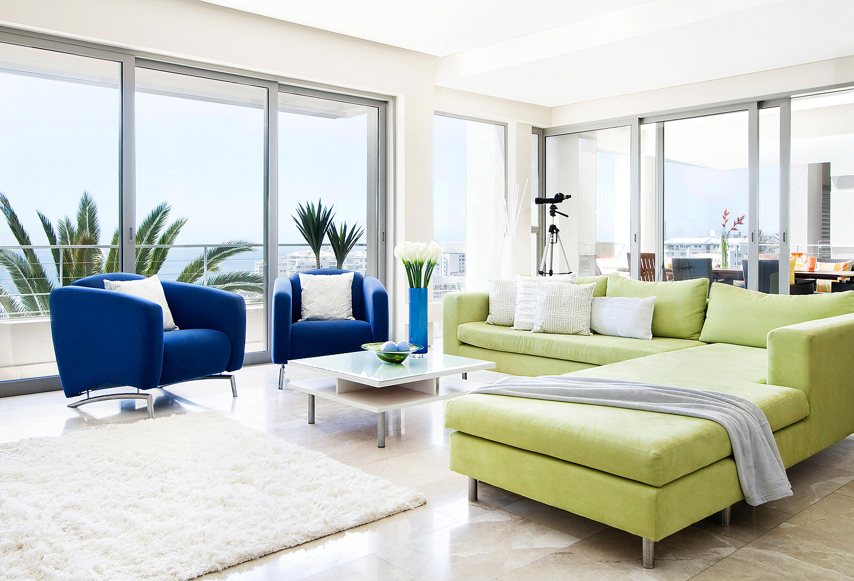 01-lounge-1440.png