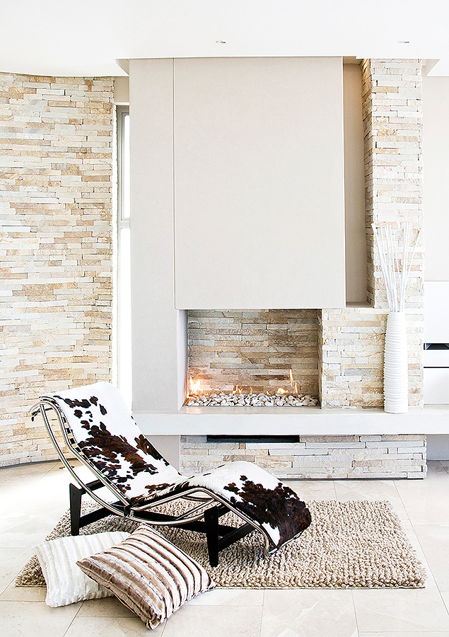 lounge-fire-place-900.png