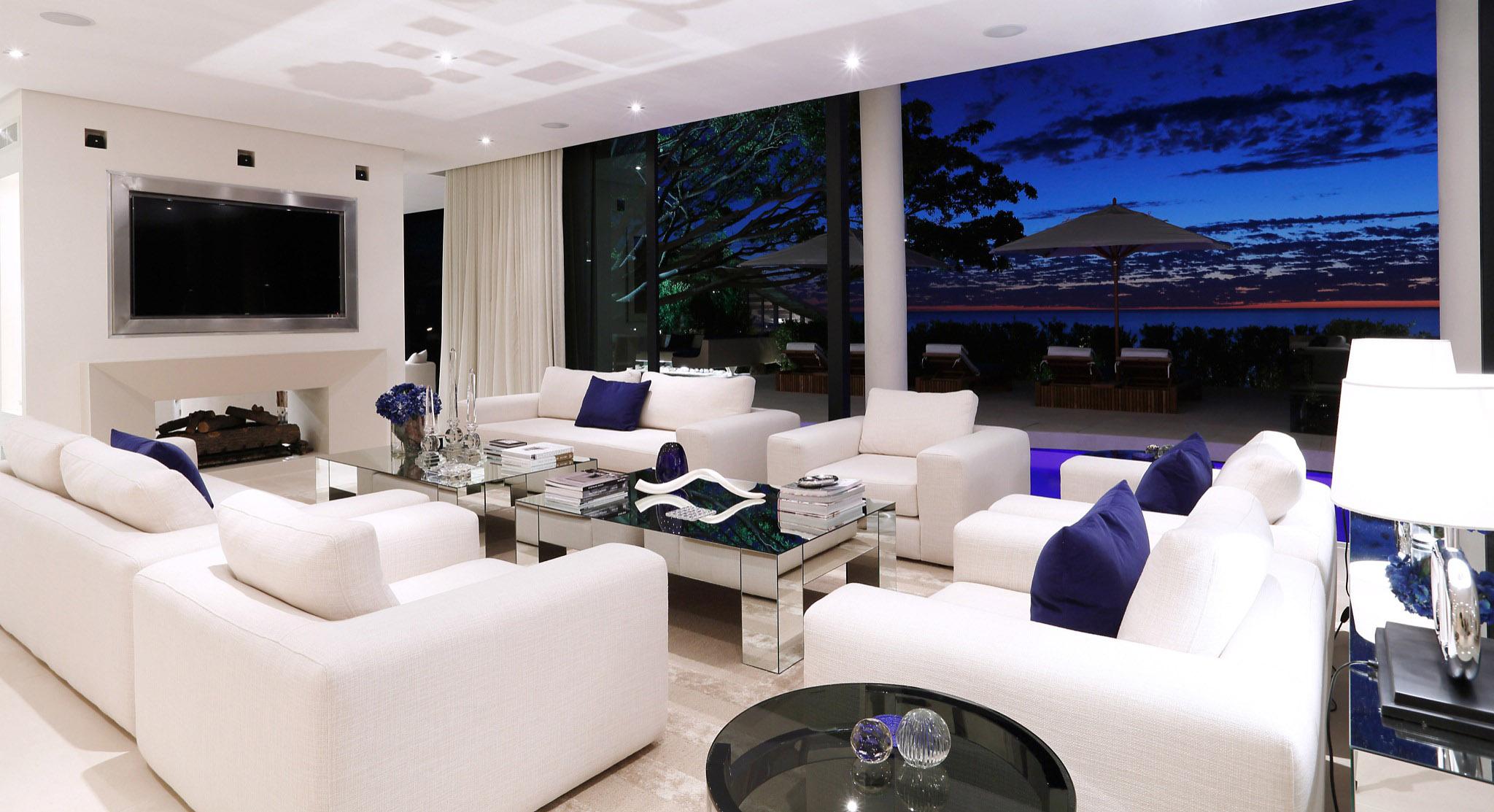 03 Lounge-5 2048.jpg