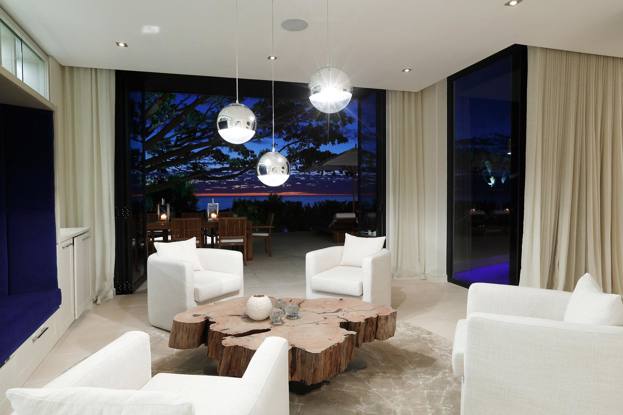 05 Small lounge-7 2048.jpg