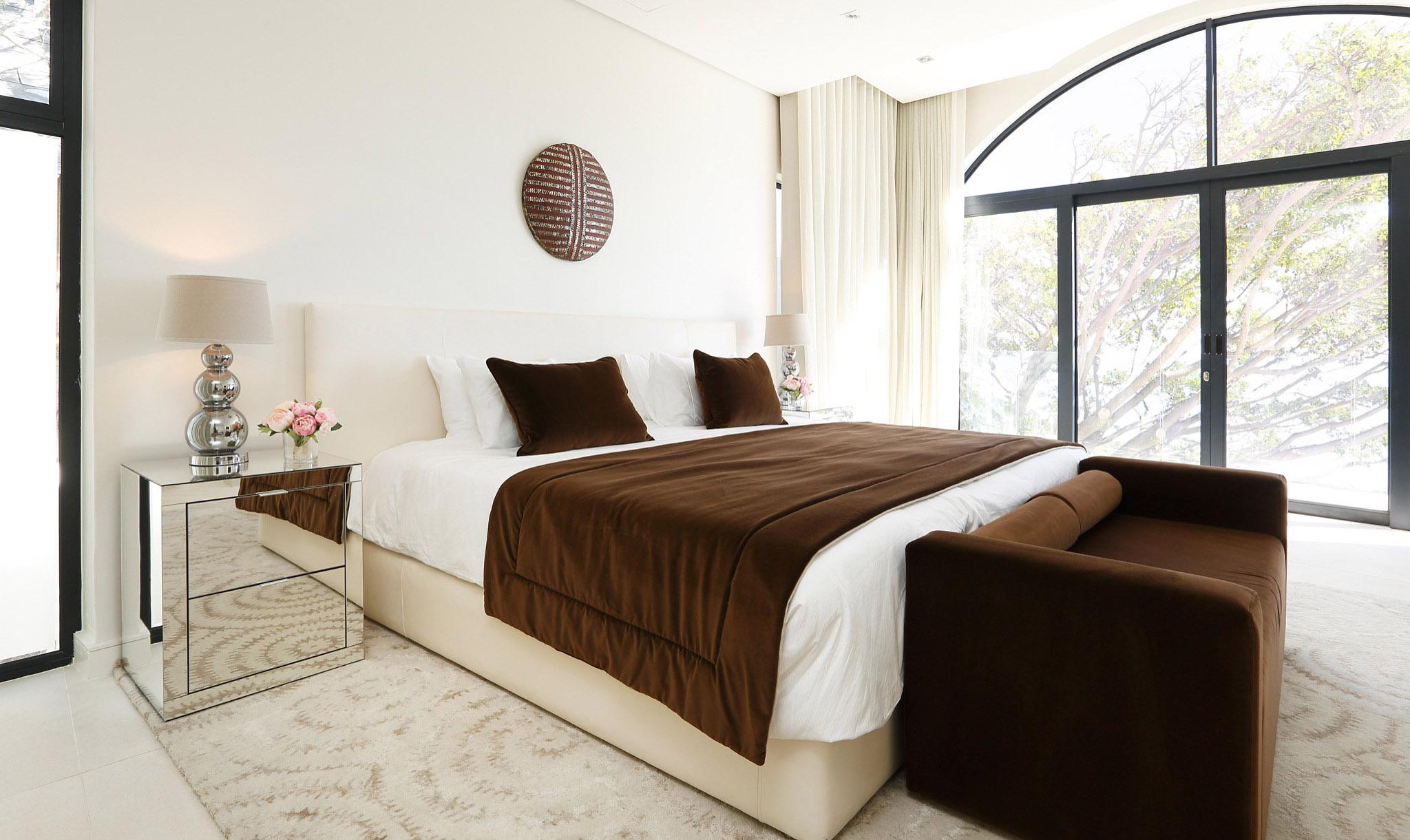 12 Bedroom brown main-1 2048.jpg
