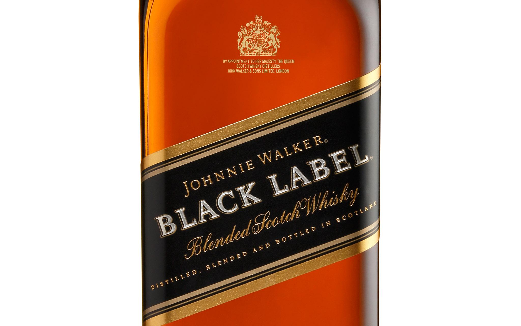 Black label zoom top 2048.jpg
