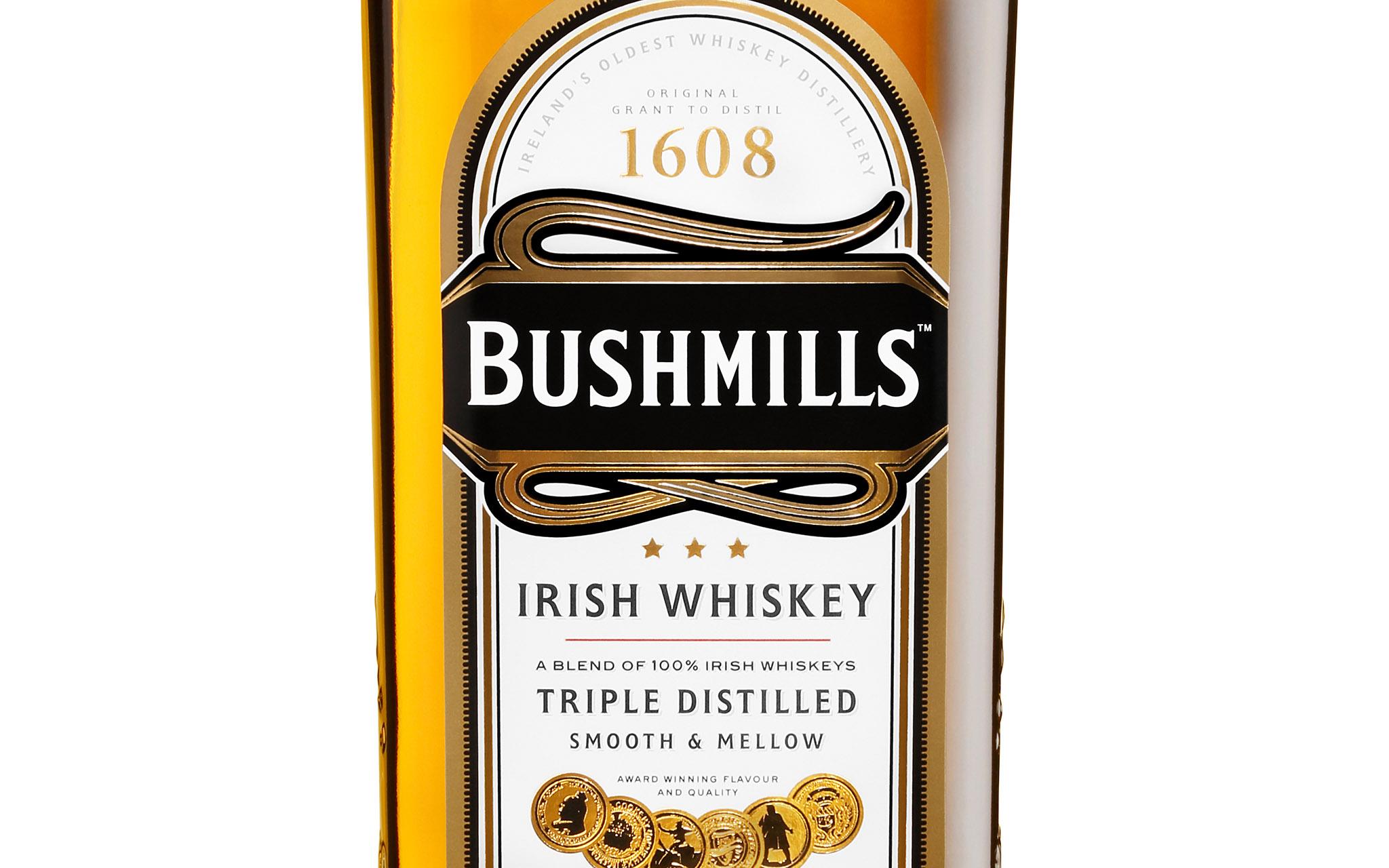 Bushmills zoom 2048.jpg