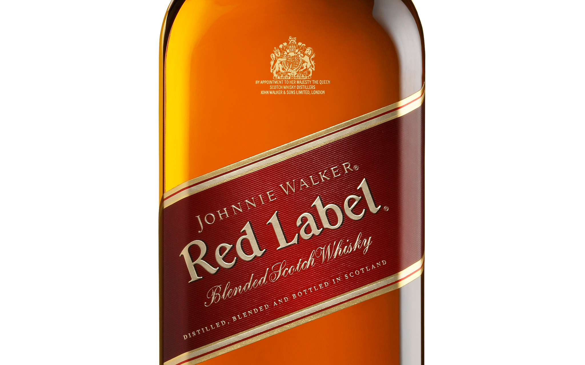 Red Label zoom 2048.jpg