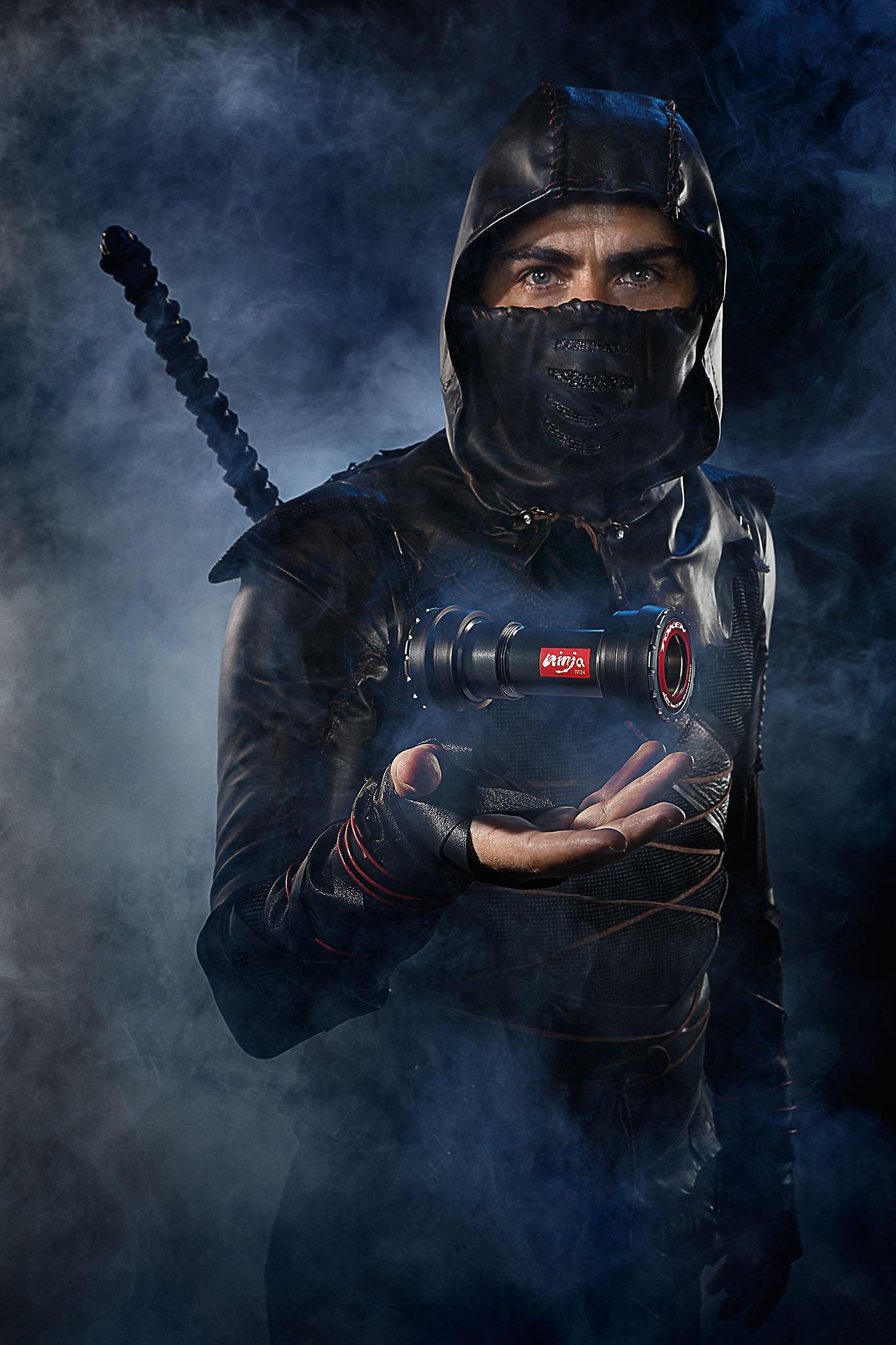 Ninja portrait 1H BB TF24 8bit 2048.jpg