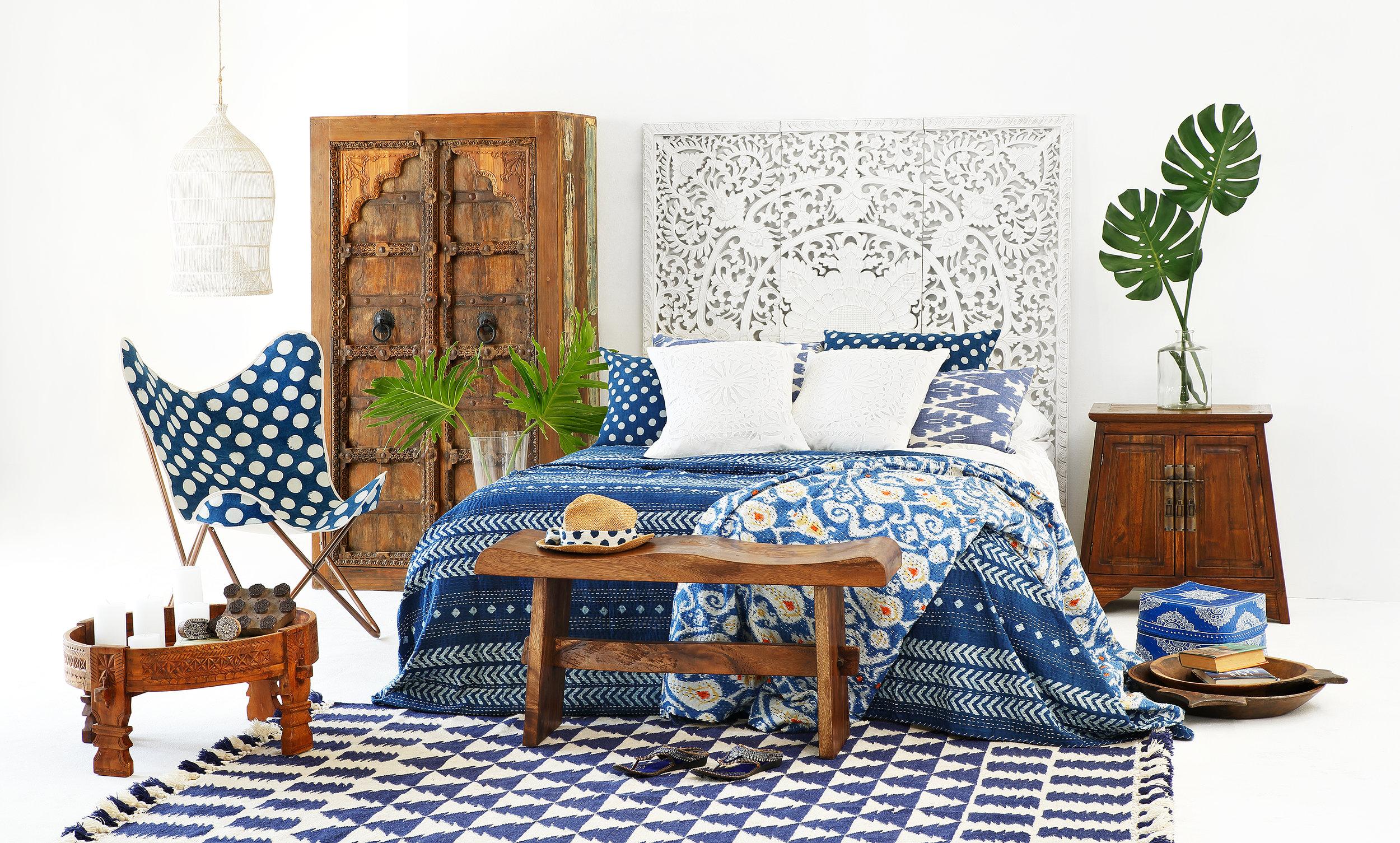 D3 01 Set 1 bedroom 3000.jpg
