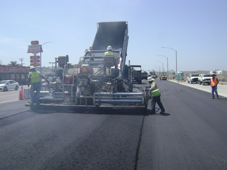 Laying and Paving Base Course AC Pavement-2nd Lift-2.jpg