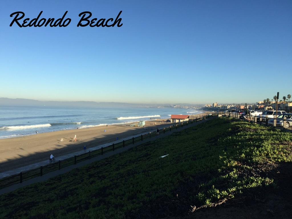 Redondo Beach Staff Augmentation  Read More
