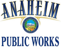 anaheim public works.png