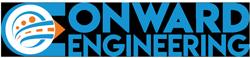 OE-Logo-Laguna-Page.png