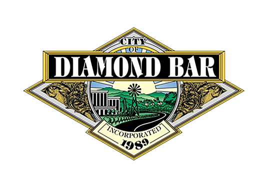 diamond_bar_logo_reduced_size.png
