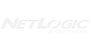 NetLogic.png