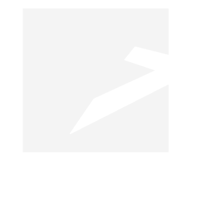 Paymate.png