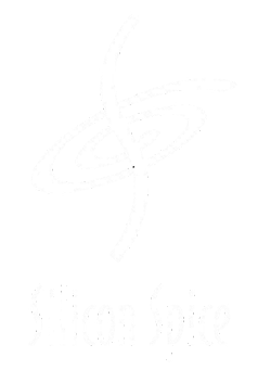 siliconSpice.png